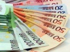 Валютой на Кипре останется Евро