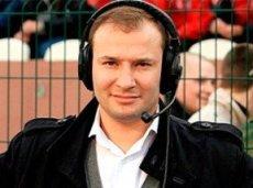 Константин Генич: получил огромное удовольствие, ведя блог на «Рейтинге Букмекеров»