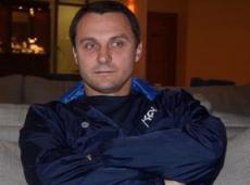 Кобелев дал прогноз на матч «Барселона» – «Милан»