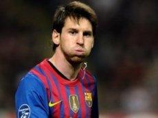 Bet365: Месси покажет «Милану», чья «м» больше