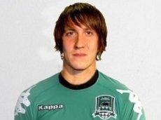 Сергей Петров не боится махачкалинского клуба