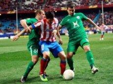 В матчах «Рубина» обе команды забивают крайне редко, отметил прогнозист Betfair