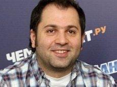 Таш Саркисян: «Боруссия» победит «Шахтер» в матче с большим количество голов