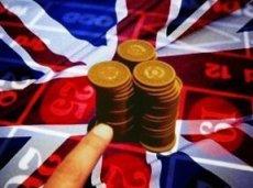 На сферу беттинга и азартных игр в Великобритании кризис не повлиял