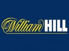 William Hill готовится сделать второе крупное приобретение