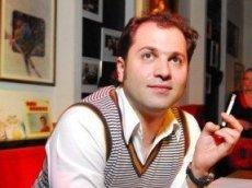 Таш Саркисян дал почин прогнозам на BetBureau.com