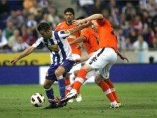 «Валенсия» и «Севилья» сыграют вничью, считает эксперт Betfair