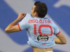 В этом году «Сарагоса» набрала в Примере всего 5 очков