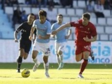 «Мальорка» и «Сельта» будут настолько осторожны в личной встрече, что не забьют к перерыву, считает прогнозист Goal.com