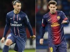 Эксперт Goal.com Китромилидес считает, что каталонцы победят ПСЖ в гостях