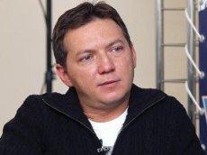 Георгий Черданцев: мадридцы и дортмундцы не забьют больше двух на двоих в Германии