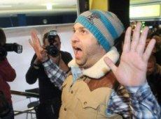 Таш Саркисян: «Боруссия» обыграет «Малагу» дома, а «Бавария» не одолеет «Ювентус» в гостях