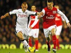 «Арсенал» не одолеет «Фулхэм», считает эксперт Betfair