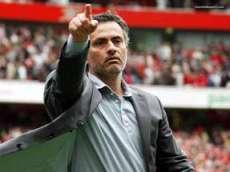 Жозе Моуринью снова в «Челси» – реальность? Да, согласно Ladbrokes