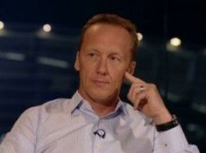 Ли Диксон: стоит ждать сухую победу «Боруссии» над «Малагой» в ответном матче