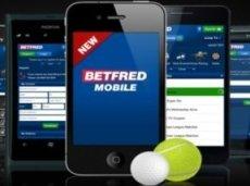 Betfred инвестирует в мобильную сферу