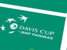 С пятницы по воскресенье Кубок Дэвиса станет главным событием в мужском теннисе