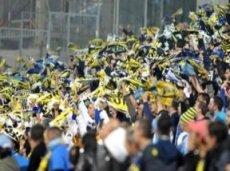 «Лацио» прочат победу на выезде