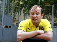 Константин Генич: в ответных матчах пар «Баварии» и «Реала» обе команды забьют