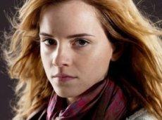 Вероятность того, что принцесса будет носить имя подруги Гарри Поттера, невысока