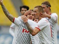 В последний раз «Локомотив» забивал 1 декабря прошлого года