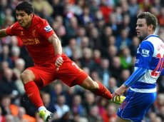 Аналитик Ladbrokes: в матче будет забито больше 2-х мячей