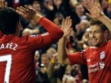 Эксперт считает, что на «Энфилде» «Ливерпуль» способен  уверенно победить