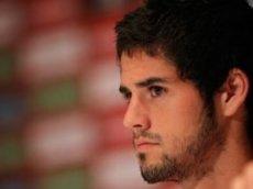В этом сезоне в Примере Иско сыграл 31 матч и забил 8 голов