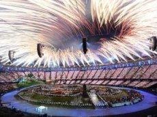 Зрелищное открытие Олимпийских игр – вне конкуренции у букмекеров
