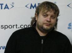 Алексей Андронов: Мюнхен обыграет дома «Барселону», но предлагаю подстраховаться форой