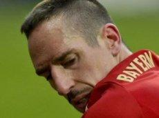 Статистика указала эксперту Betfair на победу «Баварии» и тотал мюнхенцев больше 1.5 гола