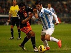 В очной встрече «Валенсия» и «Малага» не оставят зрителей без голов, считает прогнозист Betfair