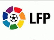 Последний тур чемпионата Испании обещает быть интересным