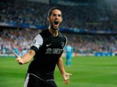 Иско перейдет в «Реал»?