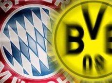 Лишь четырем командам до «Баварии» удавалось не пропустить и в 1/4, и в 1/2 Лиги чемпионов