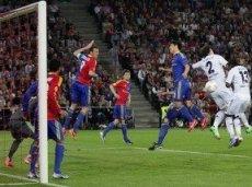 У «Базеля» в матче с «Челси» шансов нет, считают в Betfair