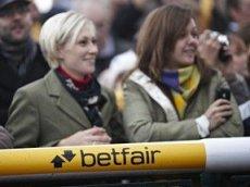 Betfair готова задобрить акционеров 218 миллионами долларов, но только в крайнем случае
