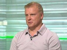 Кирьяков: «Бавария» не тот соперник, которому можно забить четыре мяча