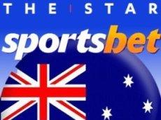 Игрок Sportsbet ответил на ограничение его счета иском против БК