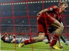 «Барселоне», скорее всего, не выйти в финал, но в этом матче она победит, считает эксперт