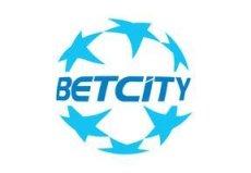 BetCity обновила правила