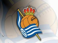 «Реал Сосьедад» рвется в еврокубки