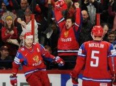 Россияне отметят праздник победой