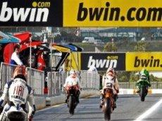 Bwin.party еще на два года остается титульным спонсором нескольких гонок