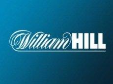 Казино и отель, в которых William Hill сможет предлагать свои услуги, откроются в сентябре