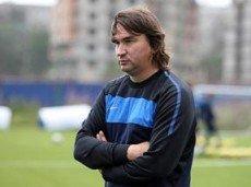 Радченко верит в Кержакова