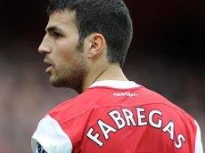 Фабрегас перешел в каталонский клуб летом 2011-го года