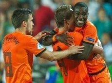 Атакующей мощи и опыта сборной Нидерландов будет достаточно для победы, считает эксперт