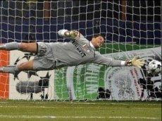 Лучшие годы карьеры футболист провел в миланском «Интере»