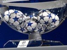 Лига чемпионов начнется в июле